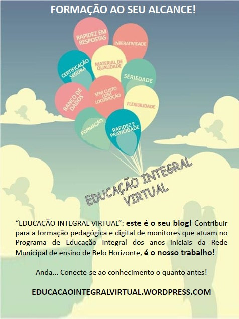 https://educacaointegralvirtual.files.wordpress.com/2015/10/1.jpg?w=476